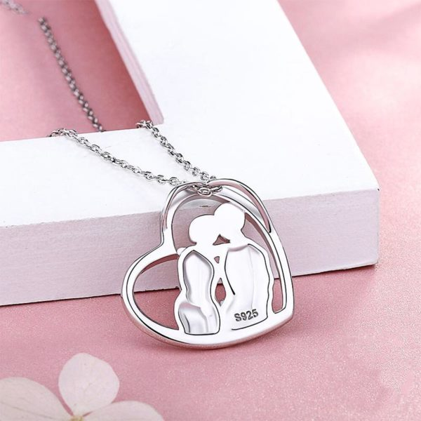 collier-coeur-argent-or